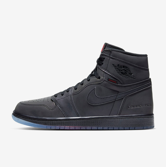 Air Jordan 1 High Zoom Fearless_1.jpg