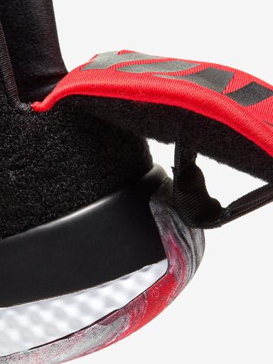 Nike Air Zoom UNVRS FlyEase-red_9.jpg