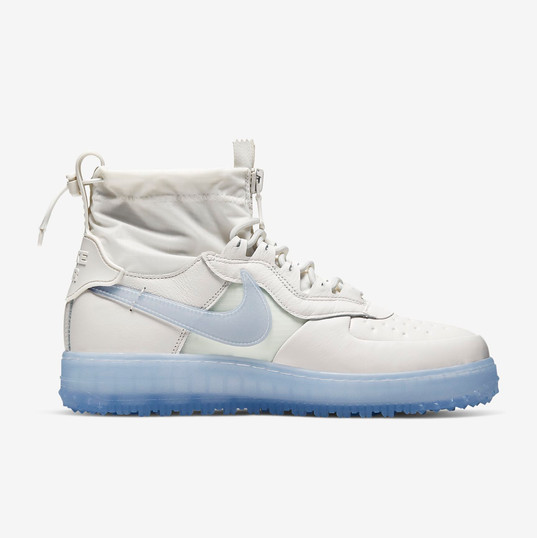 Nike Air Force 1 Winter GORE-TEX_3.jpg