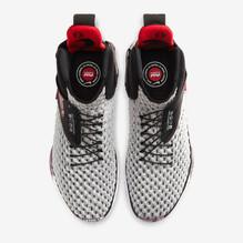 Nike Air Zoom UNVRS FlyEase-red_4.jpg