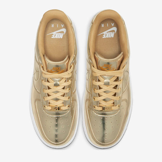 Nike Air Force 1 SP_4.jpg