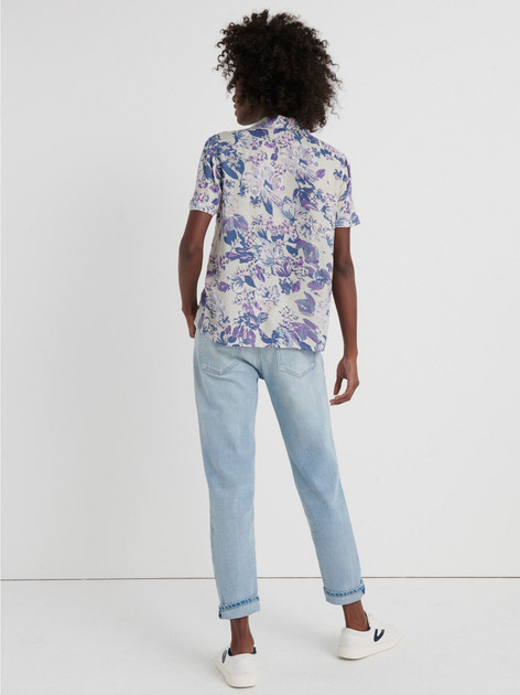 FLORAL-BROOKLYN-SHIRT-540 (2).jpeg