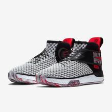 Nike Air Zoom UNVRS FlyEase-red_5.jpg