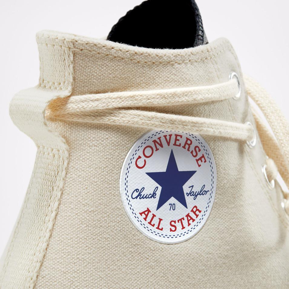Converse x Fear of God ESSENTIALS Chuck