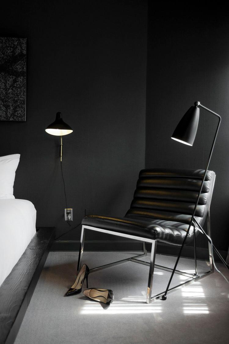 Tuck Hotel - 2.jpeg