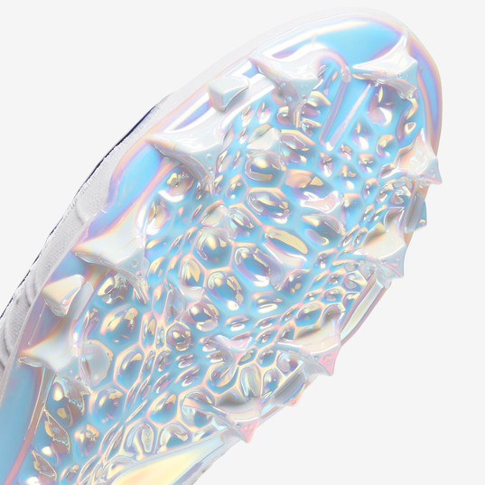 Nike Alpha Huarache 7 Pro Premium_7.jpg