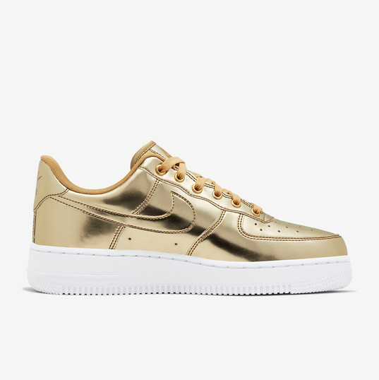 Nike Air Force 1 SP_3.jpg