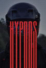 1. Hypnos Poster.jpg