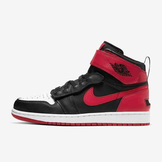 Air Jordan 1 Hi FlyEase_1.jpg