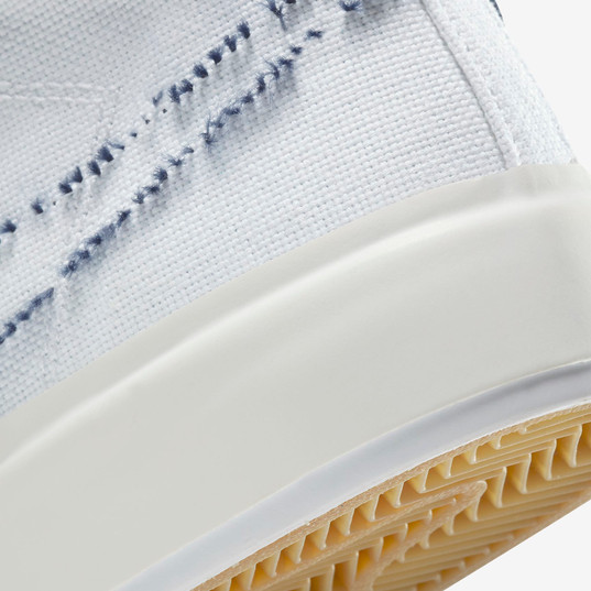 Nike SB Zoom Blazer Mid Edge_8.jpg