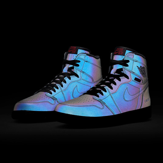 Air Jordan 1 High Zoom Fearless_7.jpg