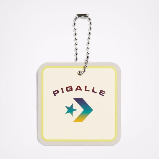 Converse x Pigalle Chuck 70_Egret_9.jpg