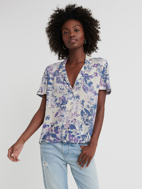 FLORAL-BROOKLYN-SHIRT-540.jpeg