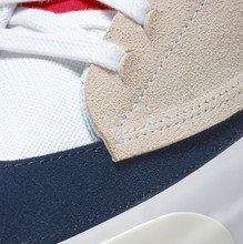 Nike SB Zoom Blazer Mid Edge_7.jpg
