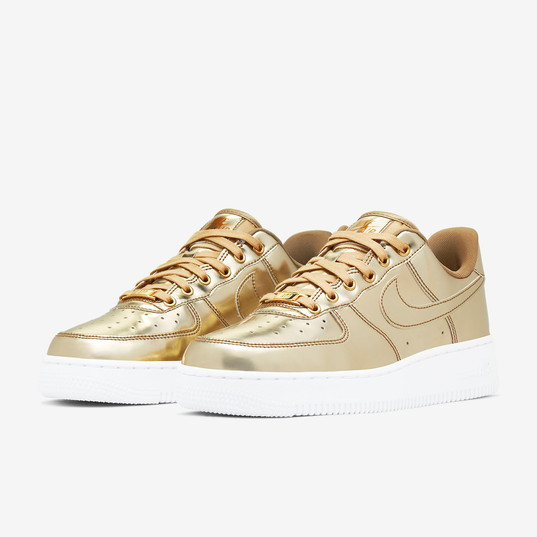Nike Air Force 1 SP_5.jpg