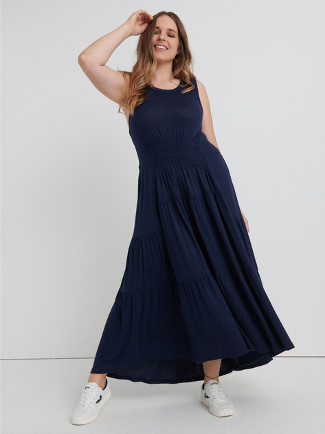 RUCHED-MAXI-DRESS-410.jpeg