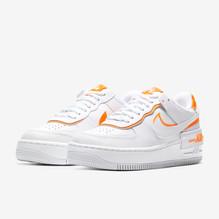 Nike Air Force 1 Shadow-total orange_5.j