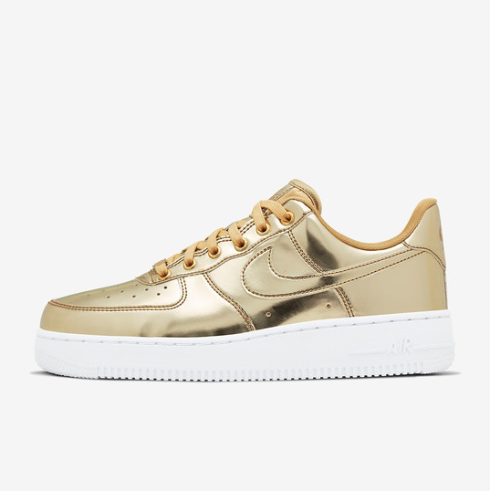 Nike Air Force 1 SP_1.jpg