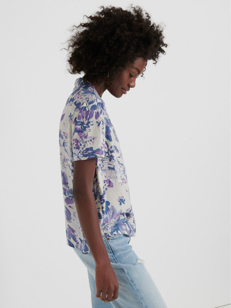 FLORAL-BROOKLYN-SHIRT-540 (1).jpeg