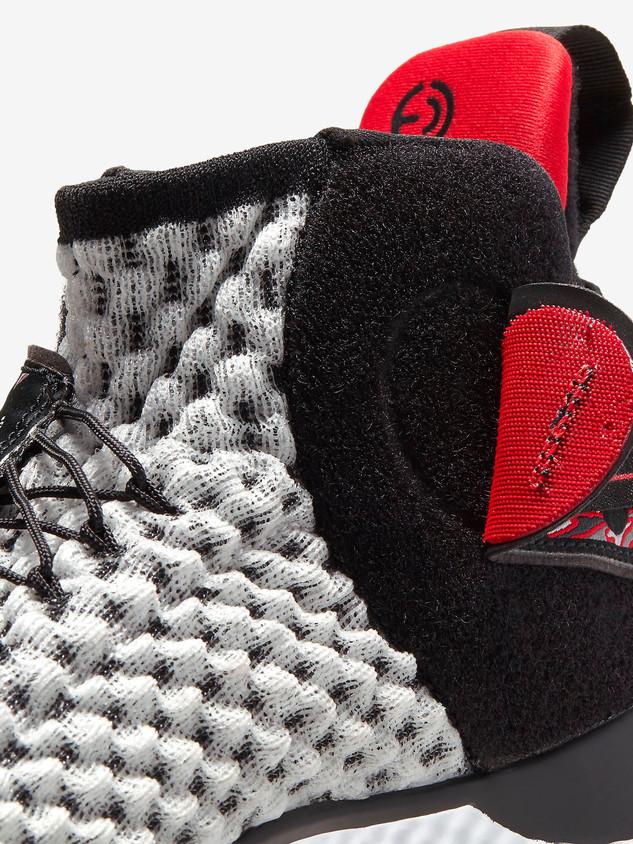 Nike Air Zoom UNVRS FlyEase-red_7.jpg