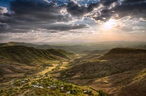 Sunblessed Valleys of Ethiopia_.jpg