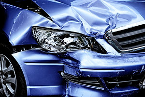 Blue Car crash background.jpg