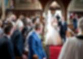 Walton Hall Weddings - David Loveland Photography