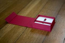 05_Folio_USB_Kingston
