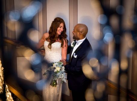 Tony & Sarah's beautiful wedding at the newly refurbed Manor Hotel, Meriden.