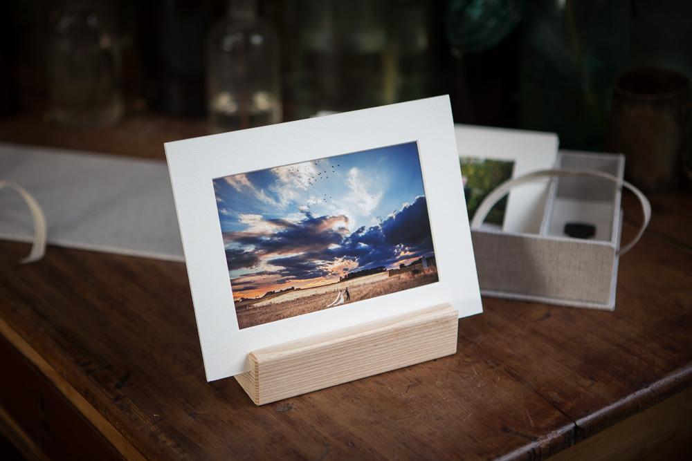 print_boxes_018