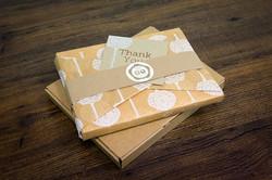 fine-art-print-packs-7