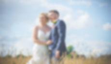 Sami Tipis Wedding