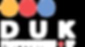 LOGO-DUK-PRODUCCIONES-PNG.png