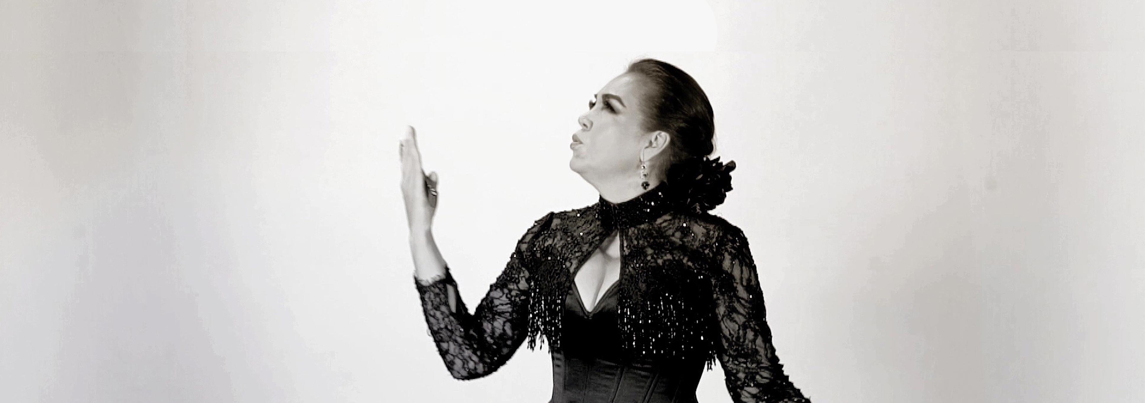 Aida Cuevas | Si Tú No Estás
