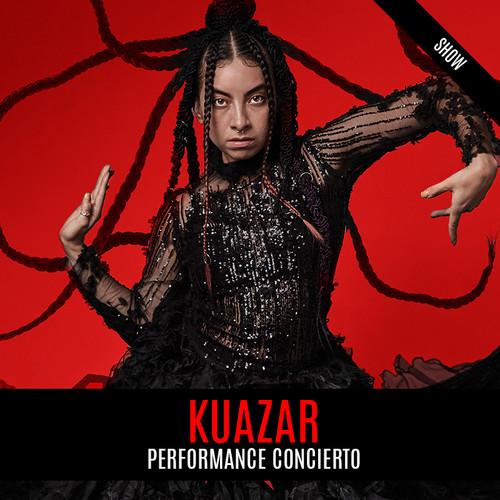 Kuazar
