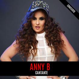 Anny B
