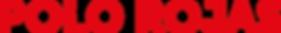 logo Polo largo.png