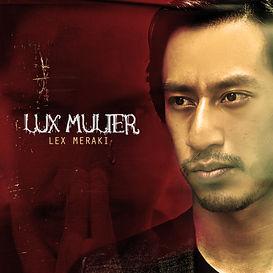 lux-mulier.jpg