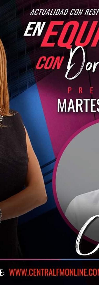 Medio: Dore Ferriz