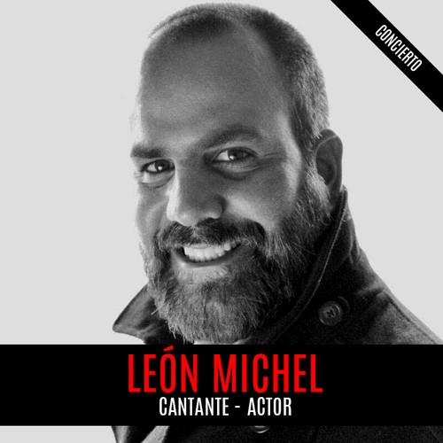 León Michel