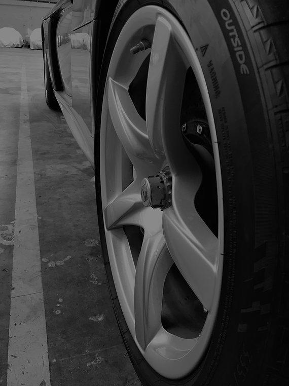 Carrera GT Wheel.JPG