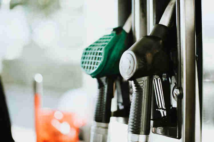 fuel stabilisers car storage