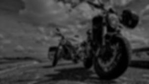 Brisbane Motorbike Storage
