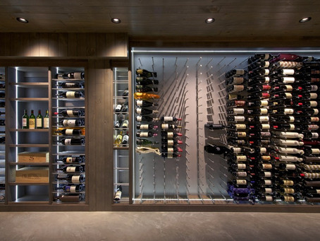 How to Store Wine (Without a Cellar or Wine Fridge)