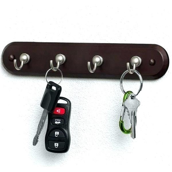 car theft keys