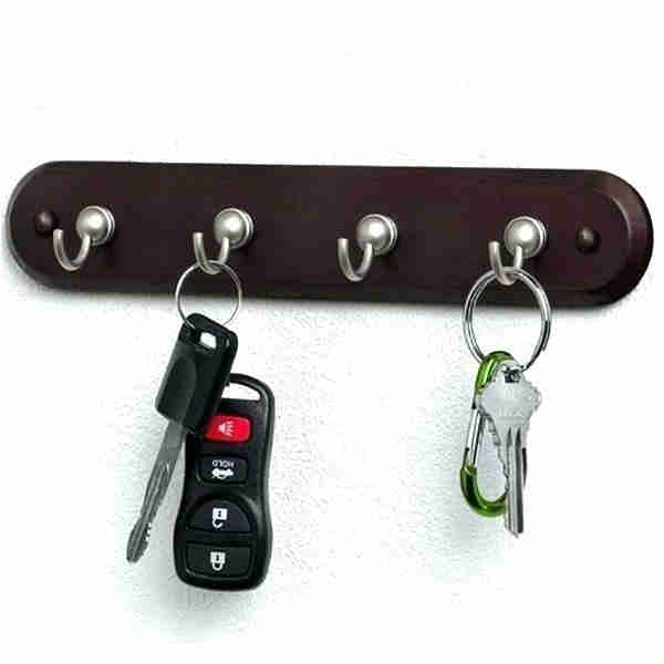 car theft keys