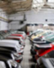 Porsche 911 bulk storage stock image.jpg