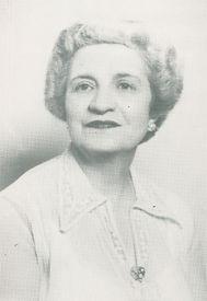 Nina Marcus