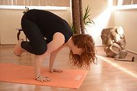 Kadıköy Yoga Dersleri, Yoga Kadıköy, Hatha Yoga, Yoga Training in Firms, Corporate Training with Yoga, Kurumsalda Yoga Eğitimi, Stres ile başetme