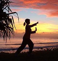 Kadıköy Yoga Dersleri, Tai Chi Chuan,Yoga Kadıköy, Tai Chi, Tao, Yin ve Yang, Kozmik Dans, Hareketli Meditasyon, Omurga rahatsızlıkları, Skolyoz, esneklik ve güç...